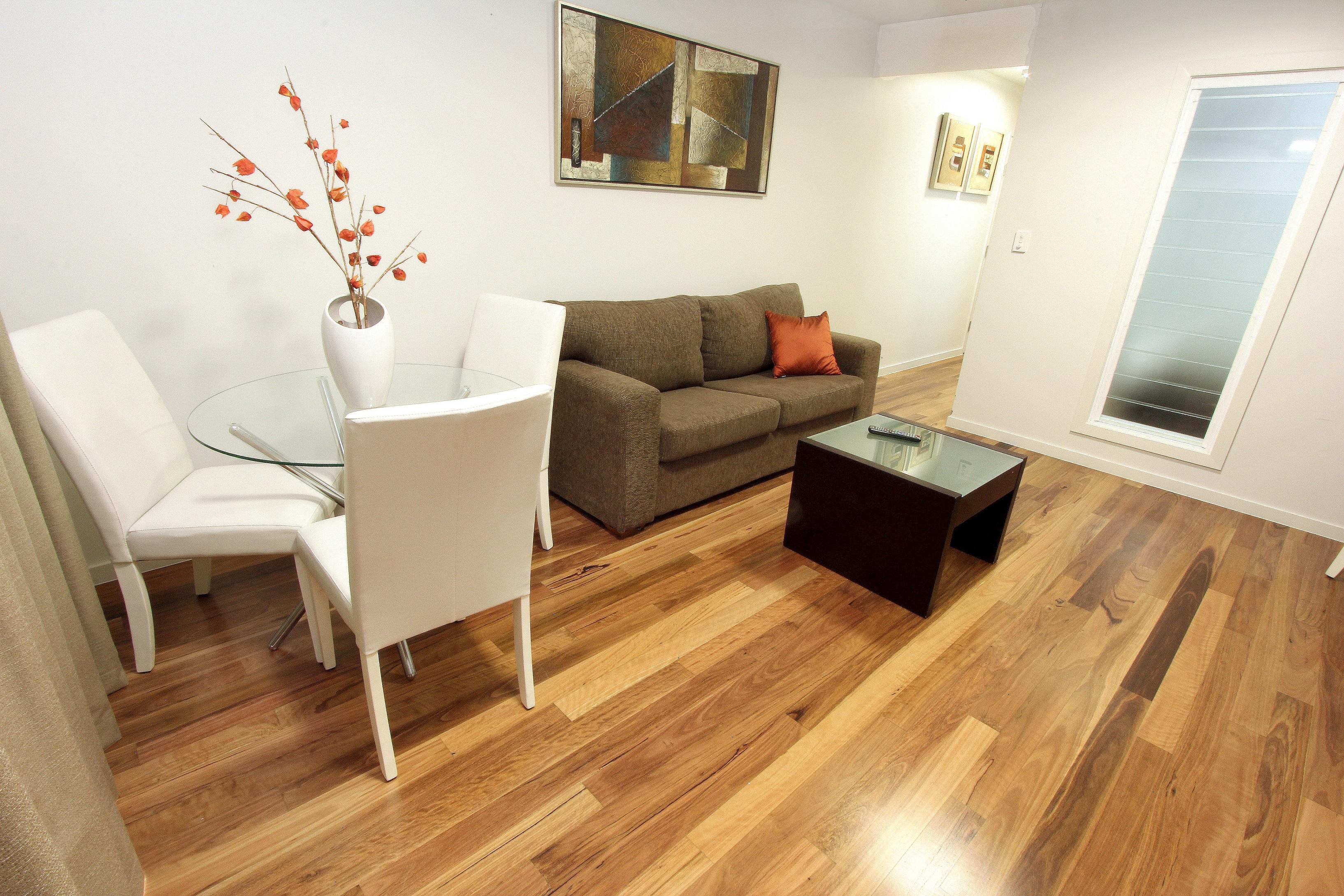 Essence Property Group Brisbane